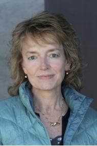 Fiona Keyes