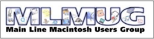 Main Line Macintosh Users Group